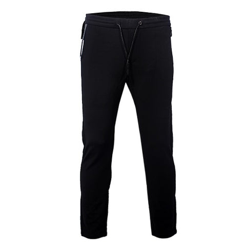BanMon Men's Black Joggers size 31-38