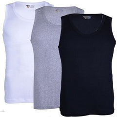 men's underwears | vests
