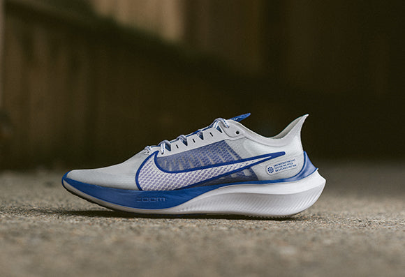 Nike Zoom Gravity / White