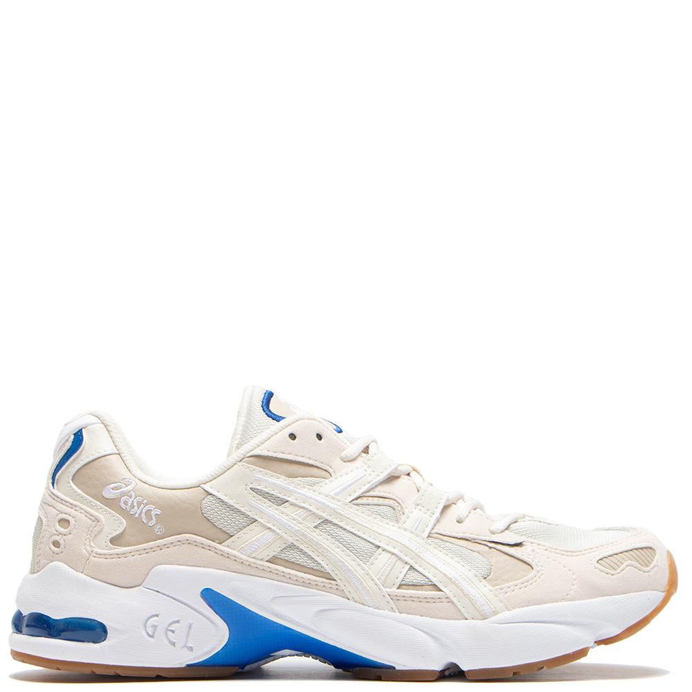 1021A164 Asics Gel-Kayano 5 OG / Birch