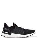 G54009 adidas Ultraboost 19 / Core Black