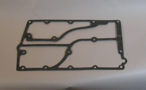 27-23159 gasket, (plate to cover) early KG9