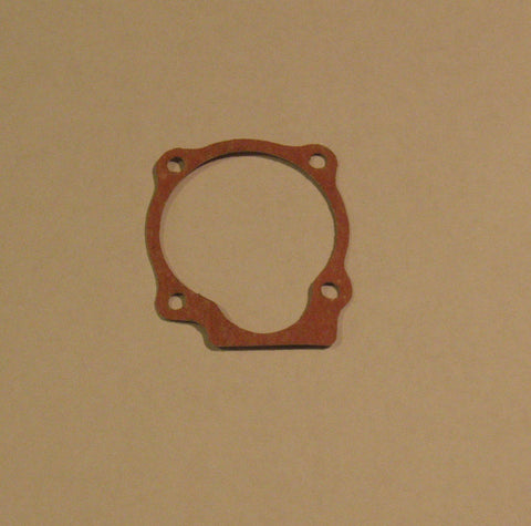 Tillotson MD Carburetor bowl gasket