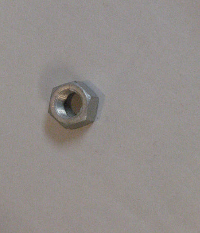 301988 flywheel nut, Evinrude /Johnson 10,15hp 1956,18/20hp