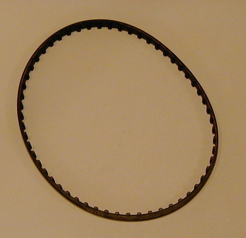 20140 Timing belt fits all Mercury motors that have belt driven magneto or distributor