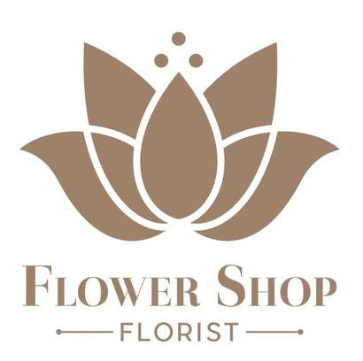 Flowers, florists, emails and flower orders online