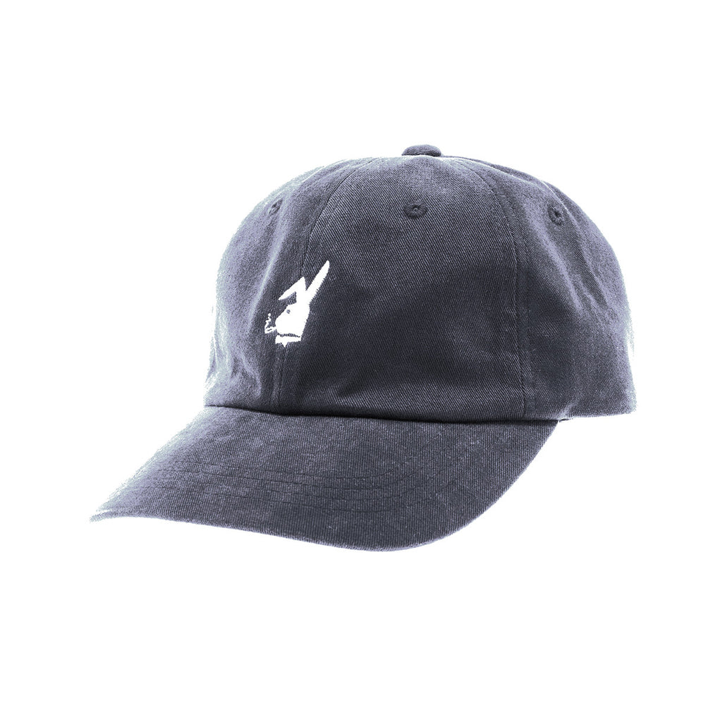 BUNNY CAP Cap MENACE Los Angeles Streetwear Clothing