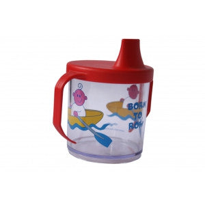 Born to Row Trainer Cup