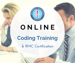 Self-Paced Medical Coding- Online Training & Certification