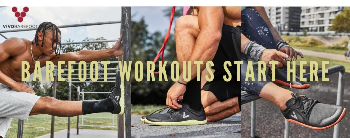Birkenstock Shoes Australia