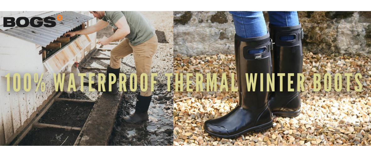 Shop TOMS Footwear