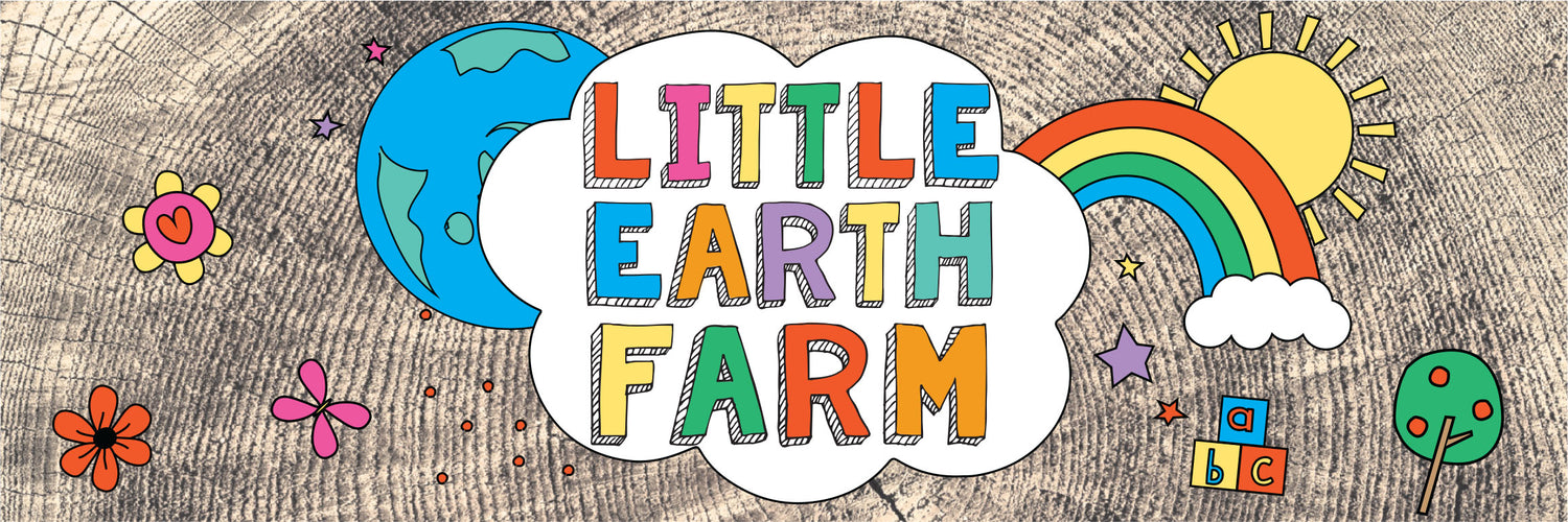 Little Earth Farm