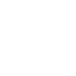 US Vape Co