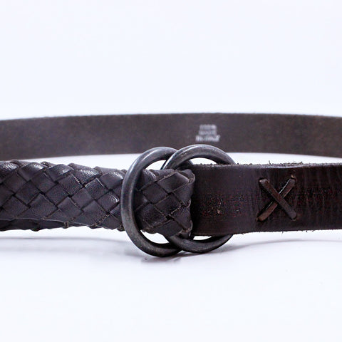 Arsenice Bronze PV1055 Belt