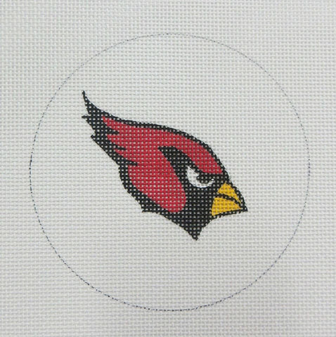 Arizona Cardinals Ornament