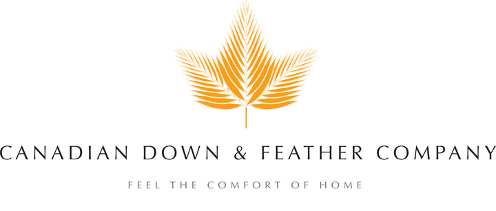 Canadian Down & Feather Company
