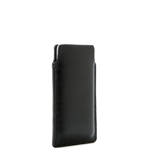 PR-010 Iphone sleeve