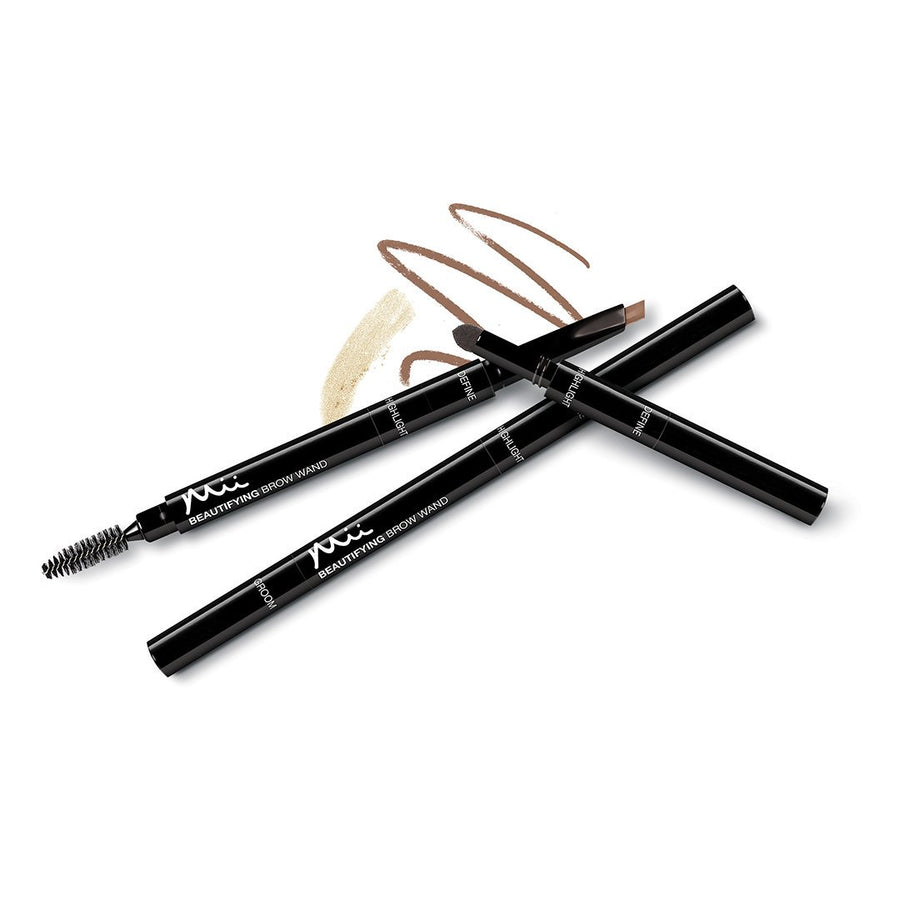 Beautifying Brow Wand