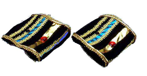 Egyptian Armbands  8-58300