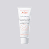 Antirougeurs Day Redness Relief Day Cream