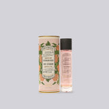 Rose Geranium Absolute Eau de Toilette