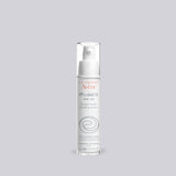 PhysioLift DAY Smoothing Emulsion