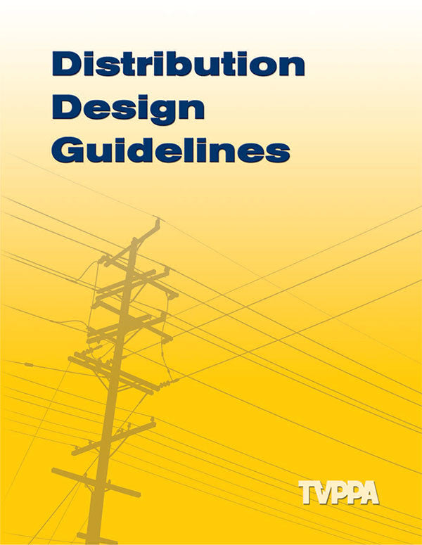 Distribution Design Guidelines