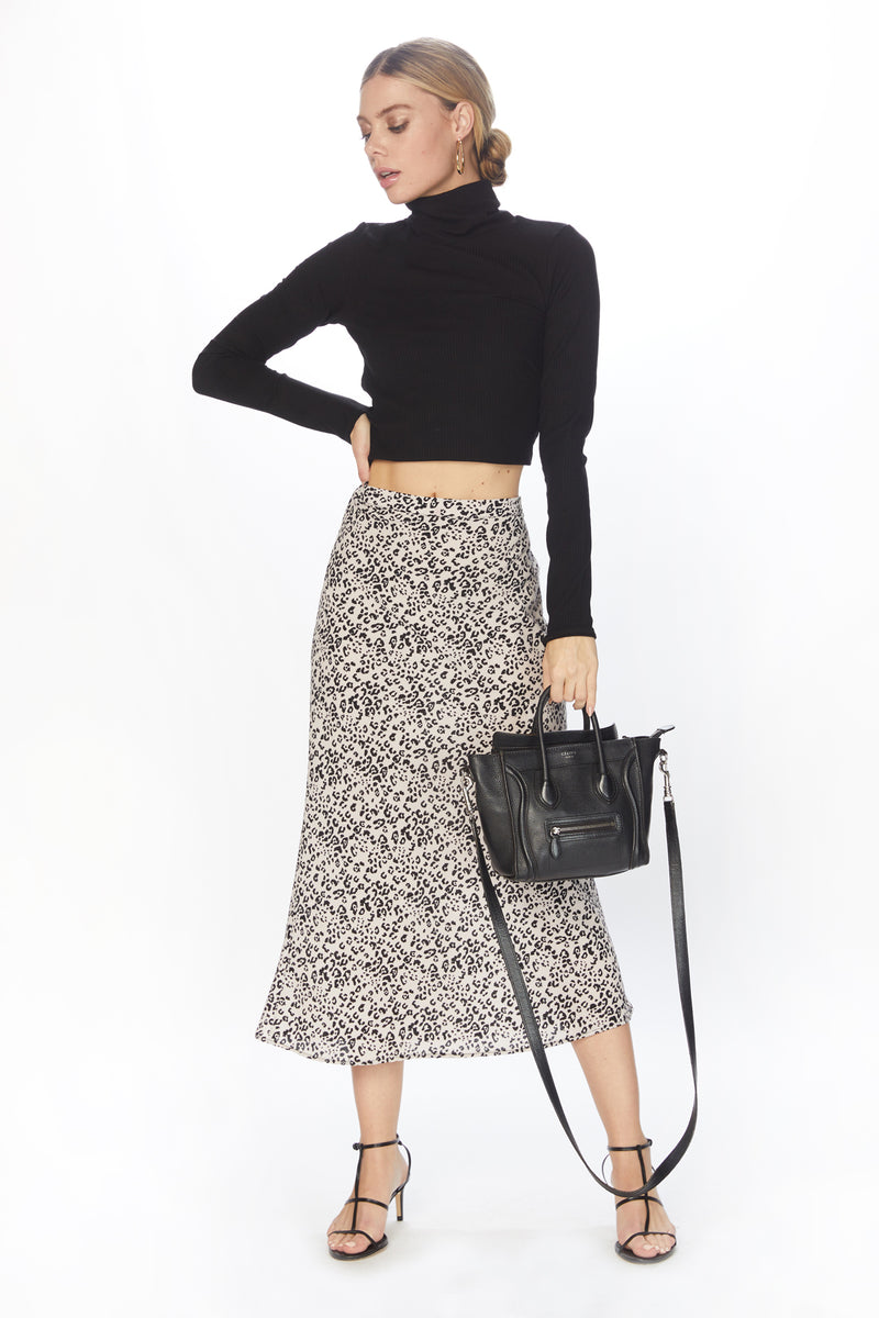 Exclusive - Alice Skirt