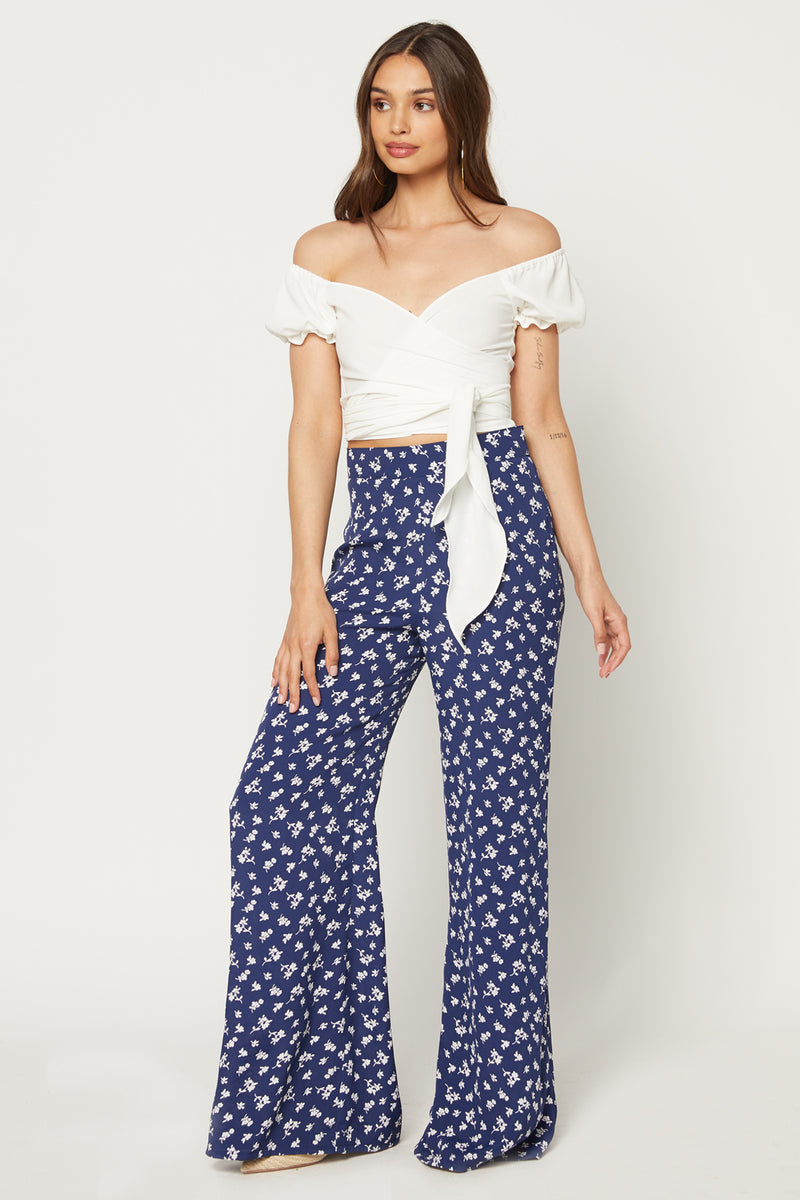 Exclusive - Ride or Die Pant