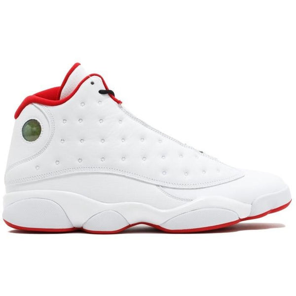 "2017 Air Jordan XIII ""History Of Flight"" (414575-103)"