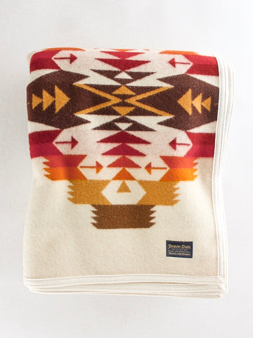 Pendleton Tucson Throw