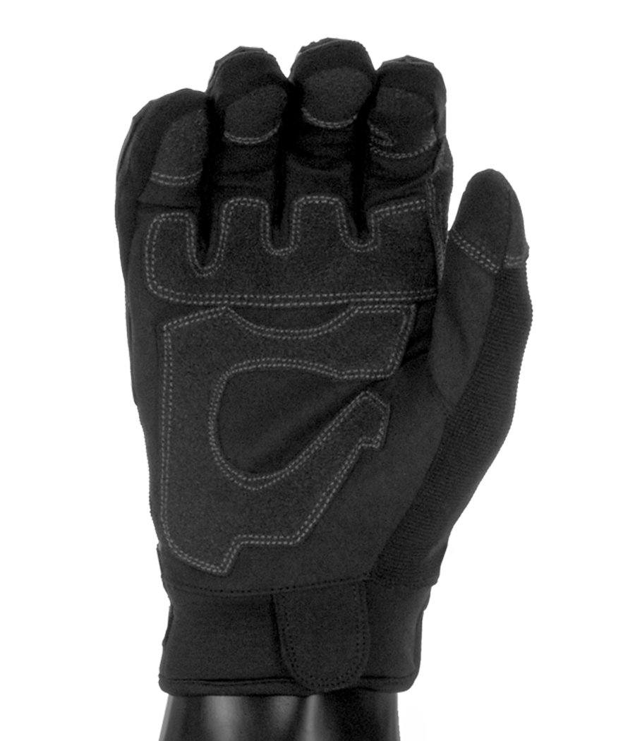 Guardian Gloves EXT with Rail Clip (No Light) Gloves 221B Resources LLC