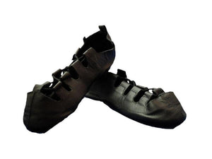 So Danca Traditional Irish Ghillie Shoe