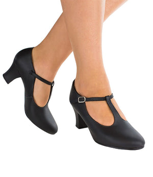 So Danca CH54 Black