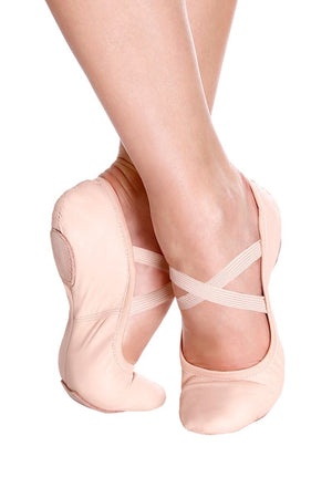 So Danca sd60C Pink