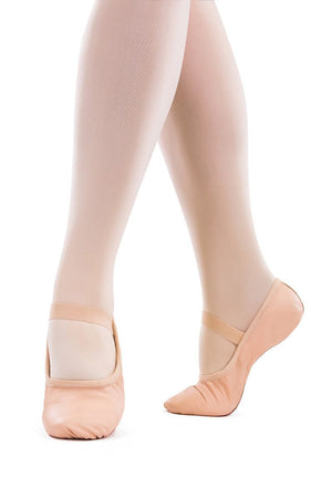 So Danca SD69C Pink