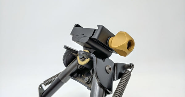 Area 419 Arcalock Clamp for Harris Bipods