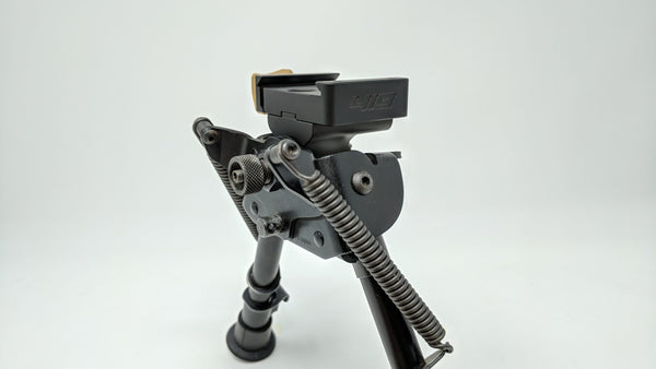 Area 419 Arcalock Clamp Harris Bipod Adapter