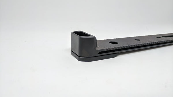 Area 419 Arcalock Rail T6 Adapter