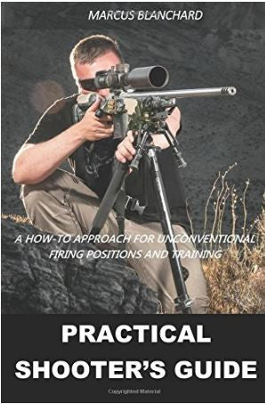 Practical Shooter's Guide
