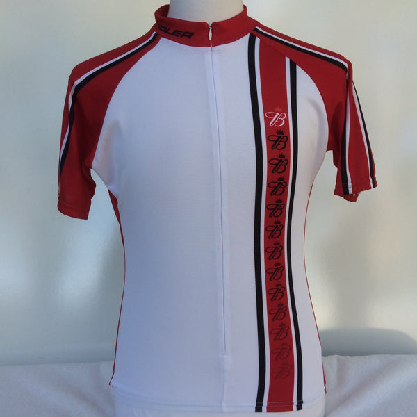 Budweiser Voler Bicycle Jersey