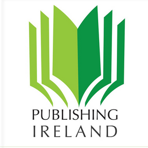 Academic Publishing: The Opportunities and the Challenges with Publishing Ireland