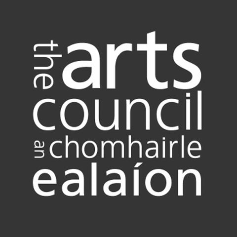 Arts Council Literature Bursary Clinic