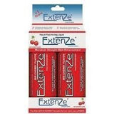 Extenze 2 Pack Fast Acting Liquid