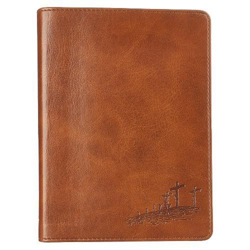 Christian Gift - Journal John 316 - Love the Lord Inc