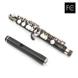 Yamaha Piccolo Model YPC-62 (New)