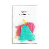 Hooray Tissue Confetti