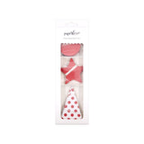 Paper Love Mini Banner Set: Cherry