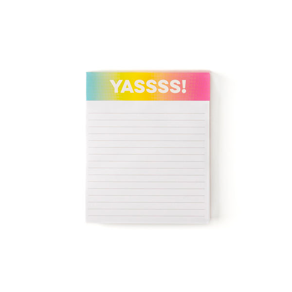 Paper Love Mod List Notepad