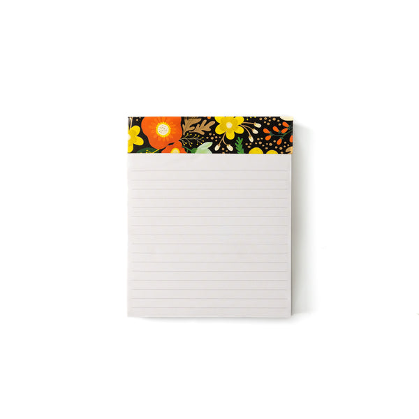 Paper Love Market Street List Notepad